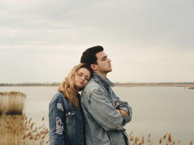 Освен вистинската, постојат уште 4 видови љубов: За која од нив вреди да се борите?