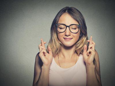 Повеќе среќа отколку памет: Хороскопски знаци што ги следи среќа на секој чекор