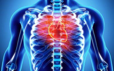Предупредувачки знаци: Овие симптоми покажуваат дека е време да посетите кардиолог