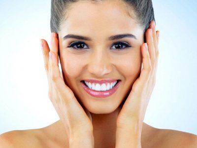 Секоја жена треба да го знае рецептот за оваа маска: Вашата кожа ќе изгледа 10 години помладо