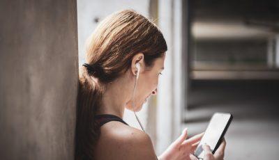 Шест апликации слични на Инстаграм што можете да ги користите доколку не сакате да бидете толку друштвени