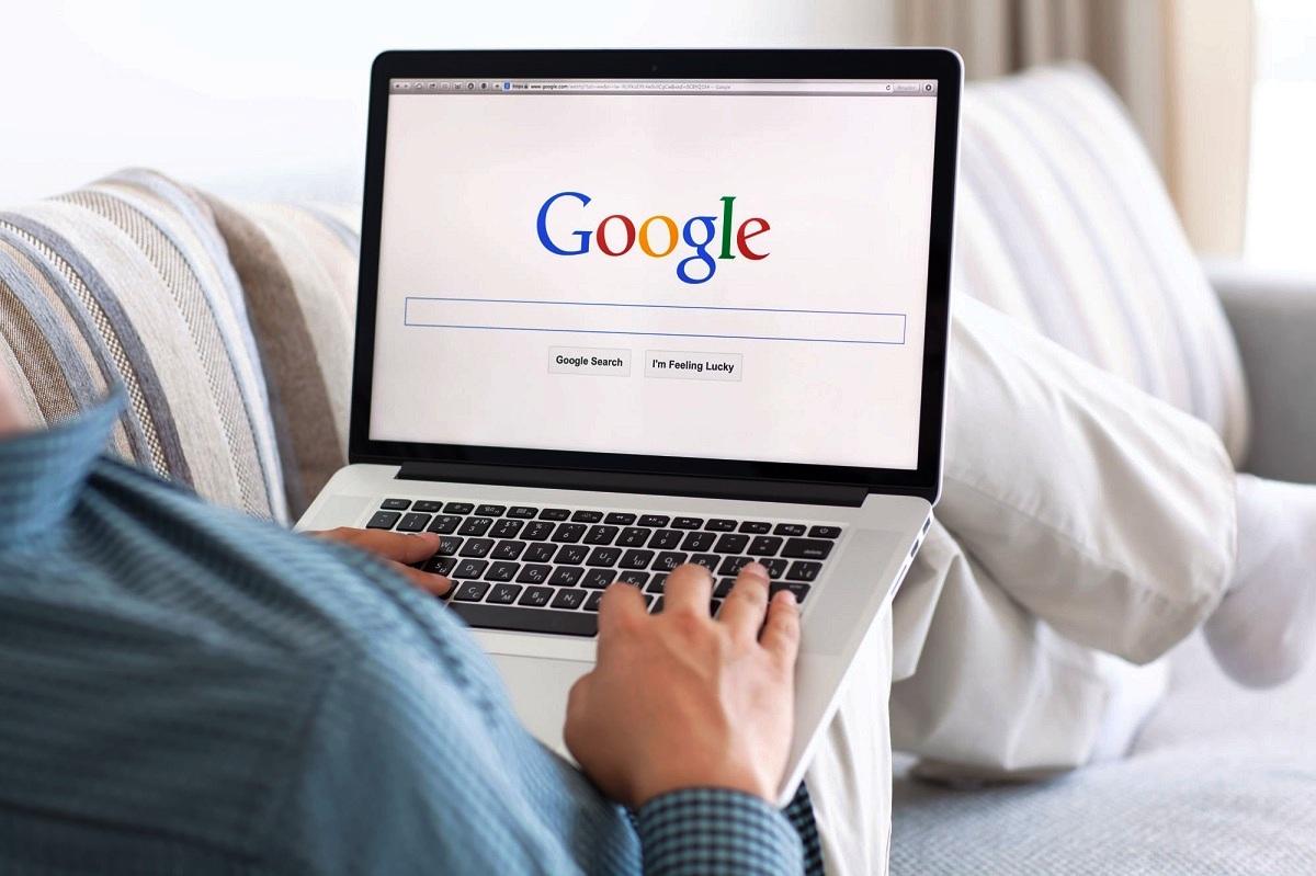 Што не смеете да пребарувате на Интернет?