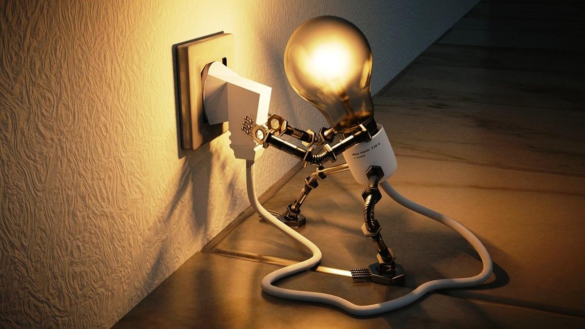 Што треба да знаете за ракувањето со електричните уреди?