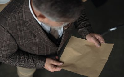 """Татко составил список со прашања за дечкото на својата ќерка за да утврди дали е добар """"материјал"""" за зет"""