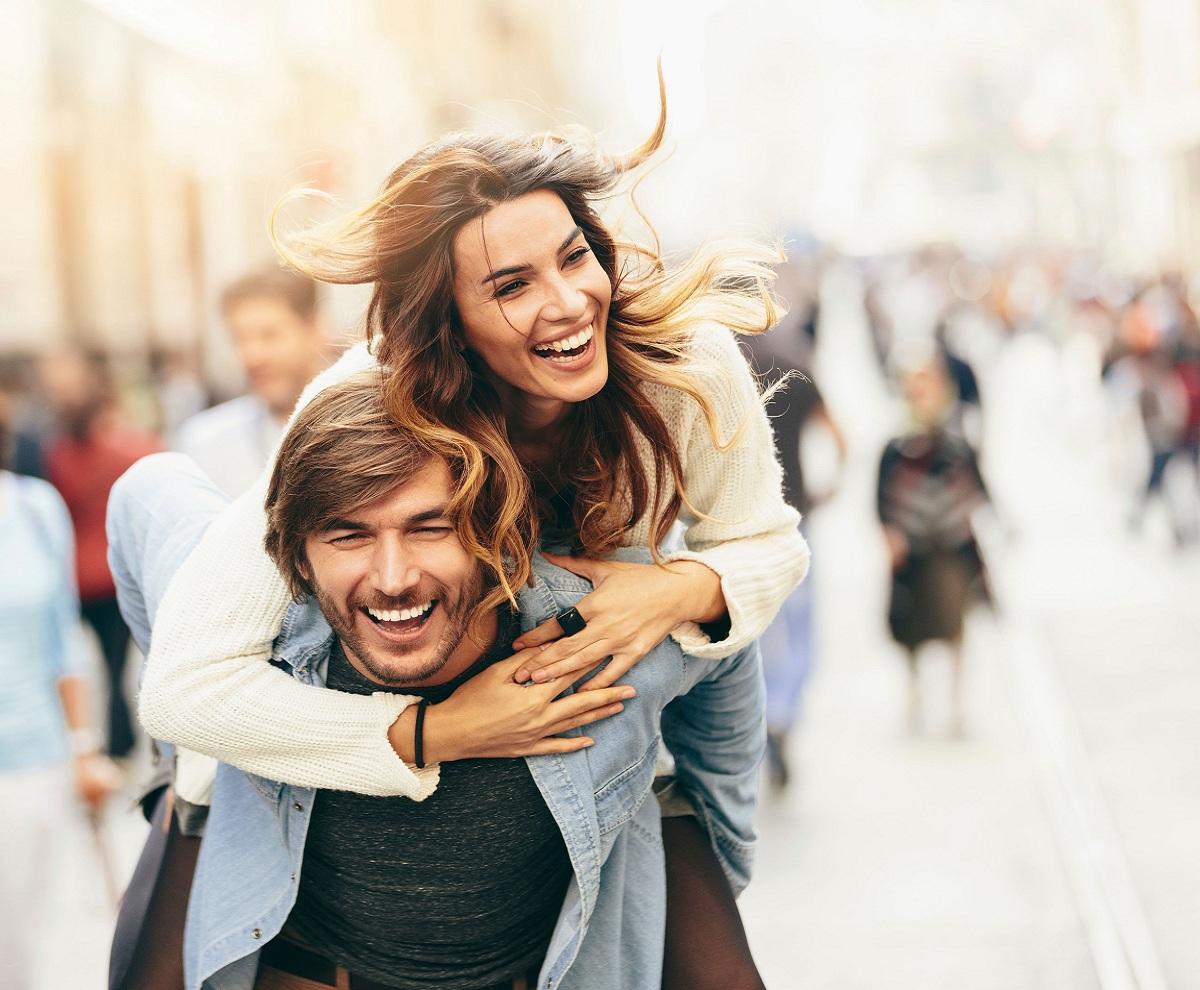 Вашиот хороскопски знак веќе го избрал својот доживотен партнер: Време е да дознаете кој е тоа