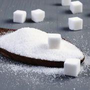 Во кои ситуации шеќерот е повеќе од добредојден?