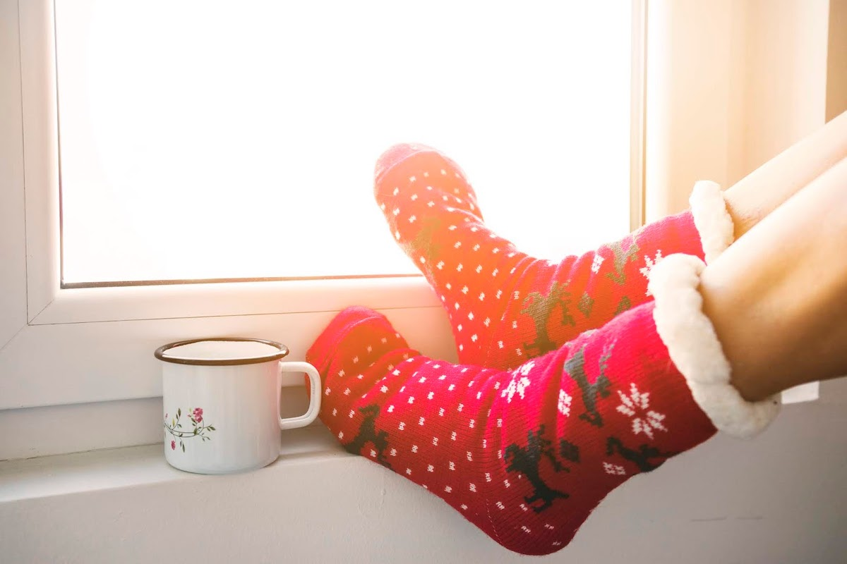 За потопол дом: Како вашите ПВЦ прозорци и врати да ги наместите на зимски режим?