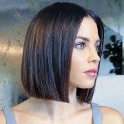 Заборавете на трендовите: Овие две фризури никогаш нема да излезат од мода