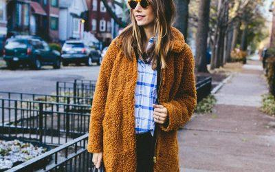 10 предлози за зимски аутфит без грешки