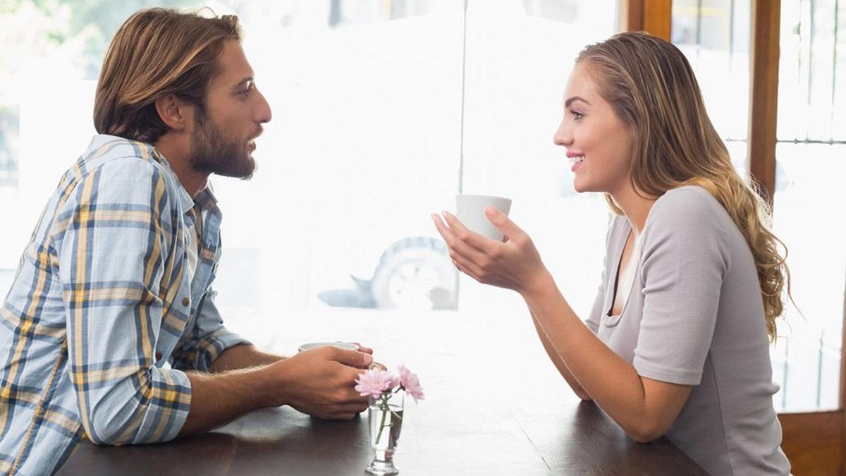 23 прашања што треба да ги поставите ако сакате некого вистински да запознаете