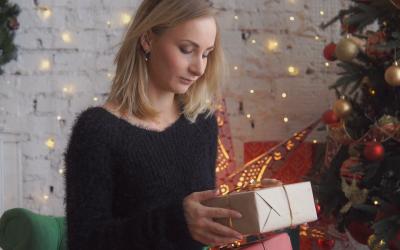 7 најдобри подароци кои некои личности ги добиле од своите блиски