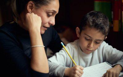 7 трикови за брзо пресметување што ќе го претворат вашето дете во вистински математички гуру