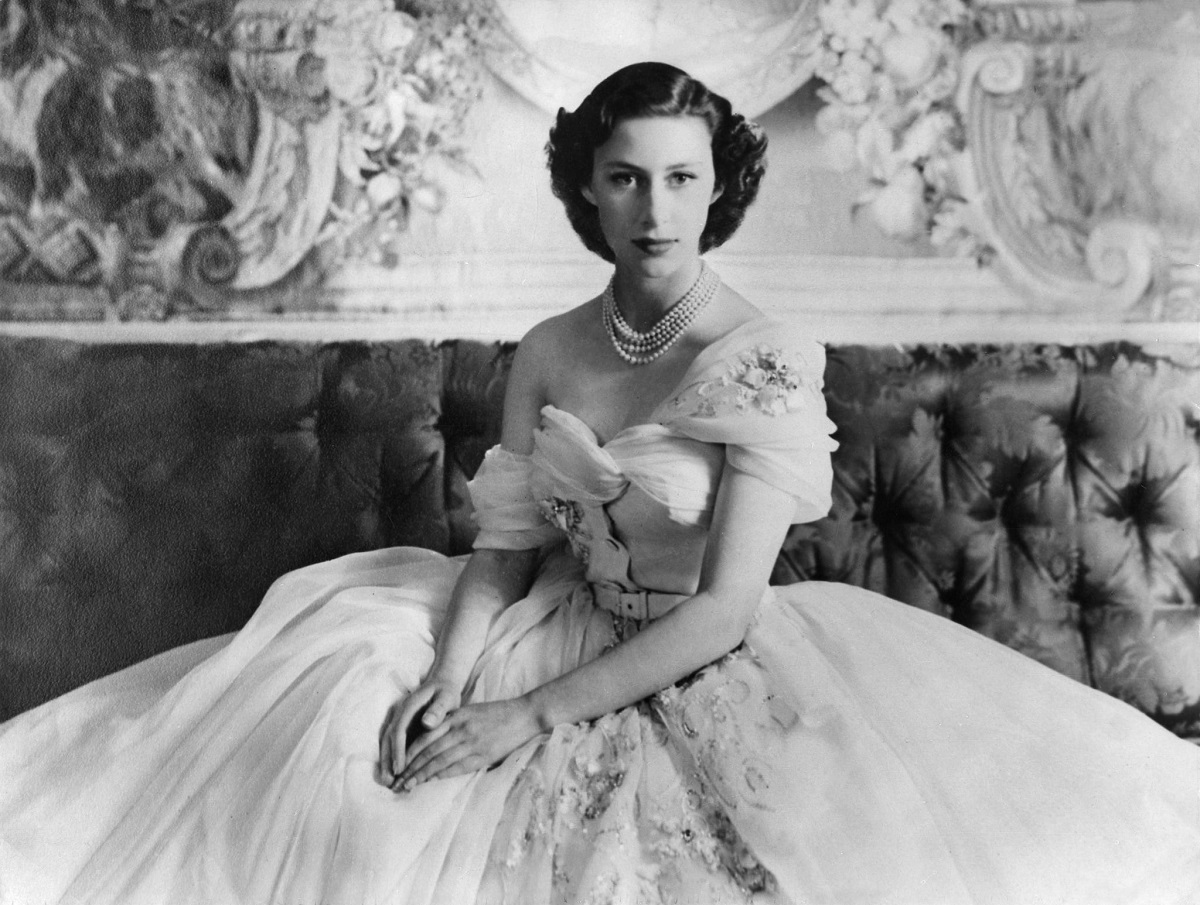 Бунтовната сестра на кралицата: Ја нарекувале Рокенрол принцеза, а заради неа е дозволен и развод во кралското семејство