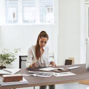 Дали го работите тоа што го сакате? Еве како да откриете која е вашата работа од соништата?