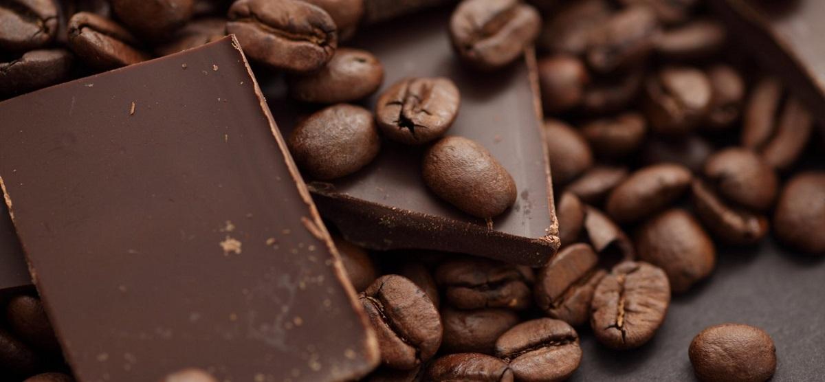 Дали кафето и чоколадото ја зголемуваат интелигенцијата? Што откриваат новите истражувања?