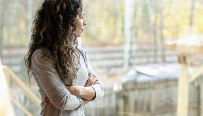Дали сте ја испробале најсилната, најбрзата и најефикасната техника за справување со емоционалните трауми?