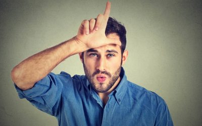 Девет знаци кои покажуваат дека се состанувате со губитник