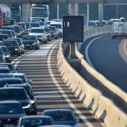 Една богата европска земја воведува бесплатен јавен превоз