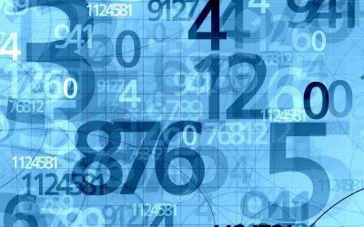 Гледате 111? 333? Тоа се ангелски броеви и низите имаат значење