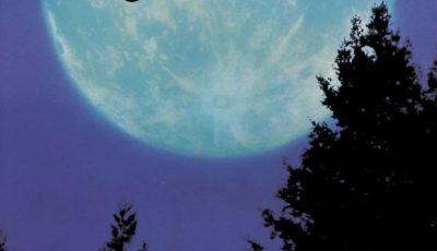 """""""И-Ти си оди дома"""": 10 вистини за вонземјанинот кои ни го обележа детството"""