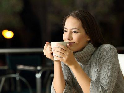 Како да го изберете најдоброто кафе: Воопшто не е сеедно кое го купувате
