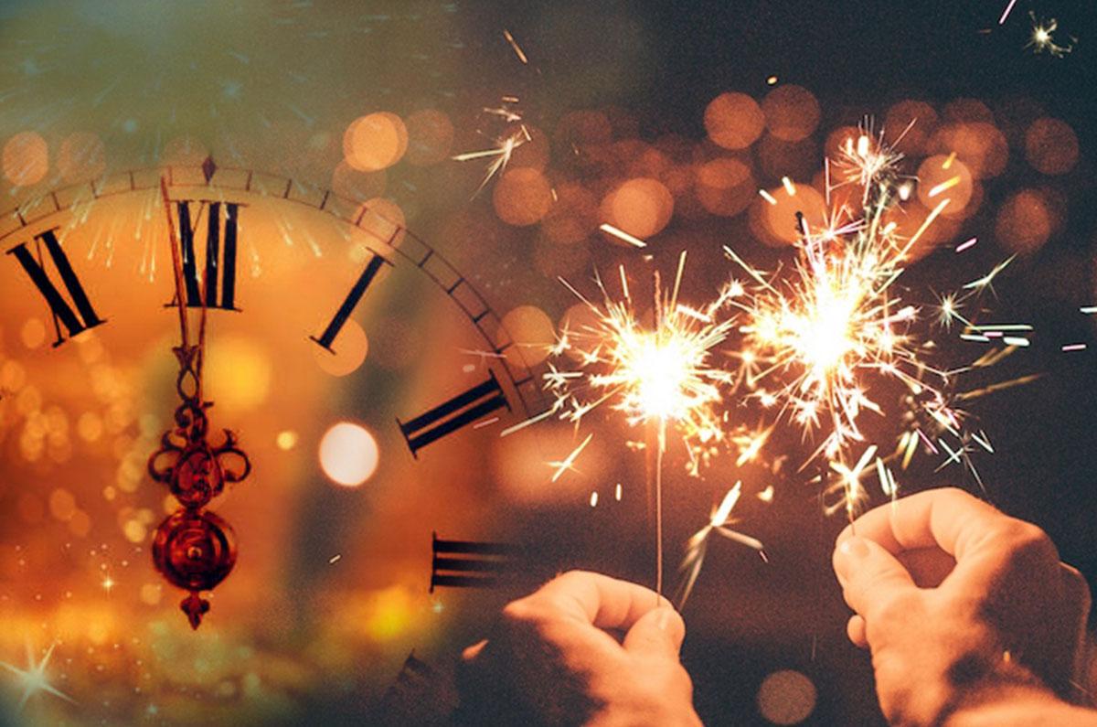 Каква новогодишна одлука треба да донесете според вашиот хороскопски знак