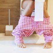 Кога надвор е ладно често одите во тоалет? Лекарите откриваат дали е тоа опасно