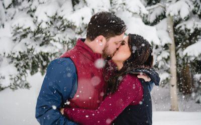 Колку често се бакнувате со партнерот? Колку повеќе толку подобро!
