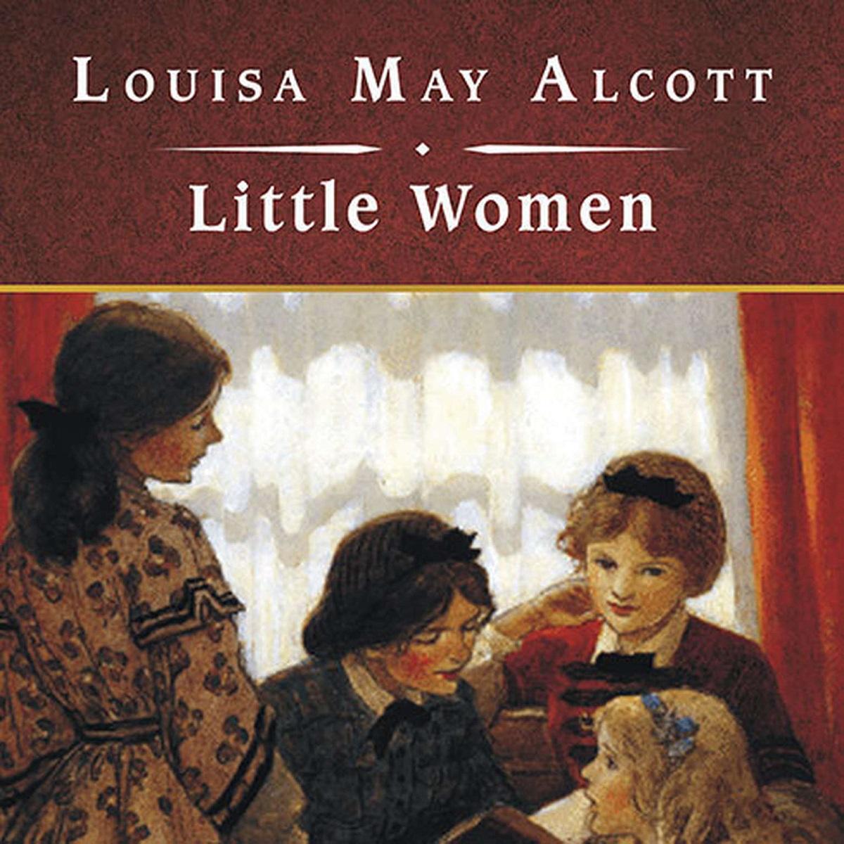 """""""Мали женички"""" – еден од најважните женски романи на сите времиња"""