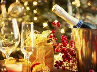 Народни верувања: Еве како не смеете да влезете во Новата година