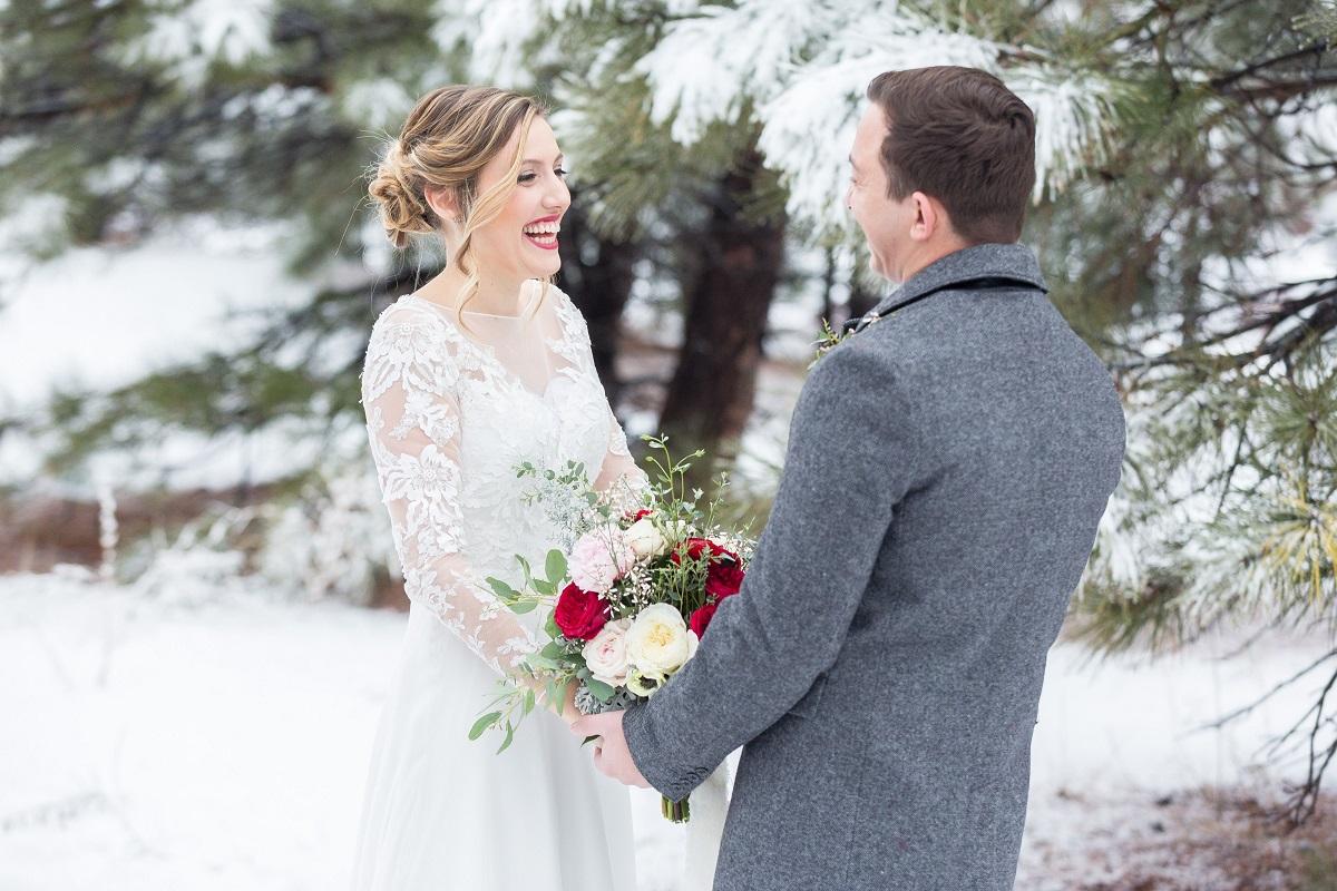 Нумеролозите и астролозите велат дека овој датум е најдобар за венчавка во 2020 година
