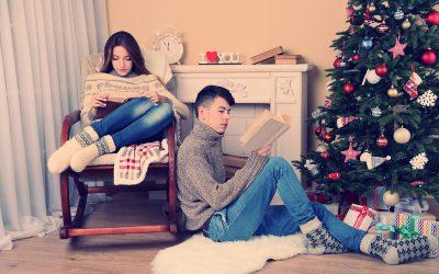 Пет совети како зимата да ја претворите во магично и пријатно годишно време