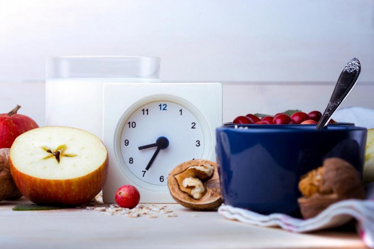 Применете ја оваа едноставна навика за брзо слабеење и имате долготрајни резултати