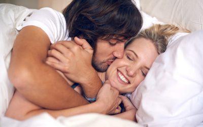 Седум нешта за водењето љубов што треба да ги знае секоја жена пред да наполни 30 години
