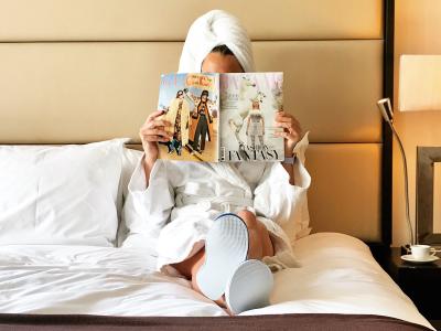 Што сè може да побараат гостите во луксузните хотели? Дознајте од овие неверојатни приказни