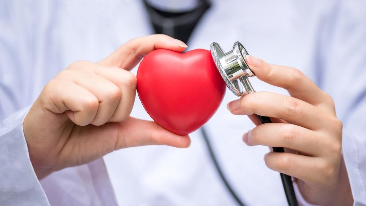 Според едно ново истражување марихуаната ја менува структурата на срцето