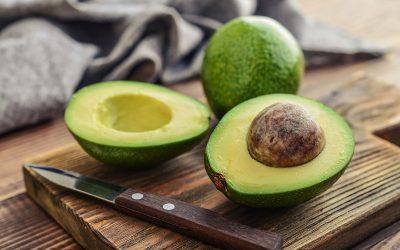 Тридневна диета со авокадо: Ефикасен начин на слабеење