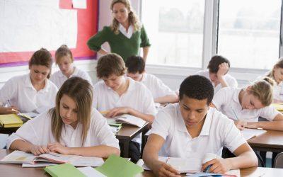 Тринаесетте училишни предмети од различни земји кои би сакале да ги имаат и вашите деца