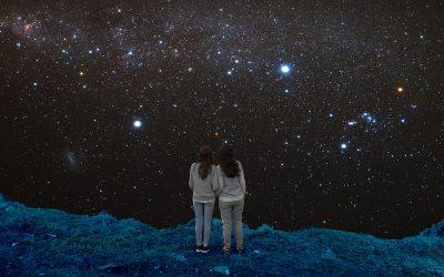 Волшебната ноќ пристигнува: Сите желби ноќта на зимската краткодневица ќе ви бидат исполнети