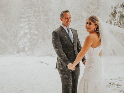 4 хороскопски знаци што најверојатно ќе стапат во брак во 2020 година