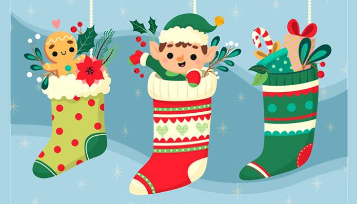 Изберете подарок и откријте што ве чека во периодот што доаѓа