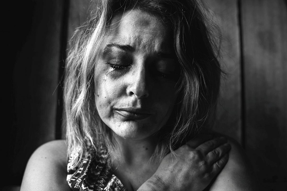 Како лошиот избор на зборови може да ги повреди жените повеќе отколку што изгледа?