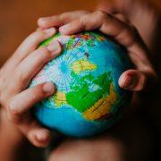 9 работи кои децата мора да ги знаат за заштита на планетата Земја