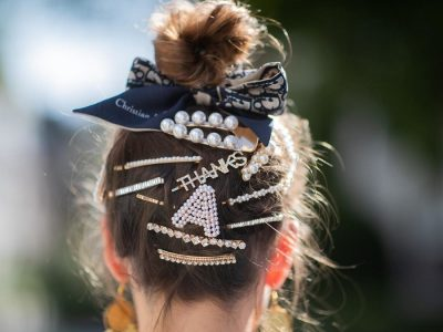 10 фризури што им даваат посебен печат на модните трендови