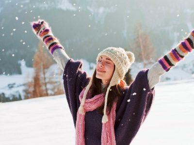 10 совети што треба да ги практикувате во новата година