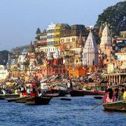 16 инспиративни совети што една Русинка ги научила за време на своето патување во Индија
