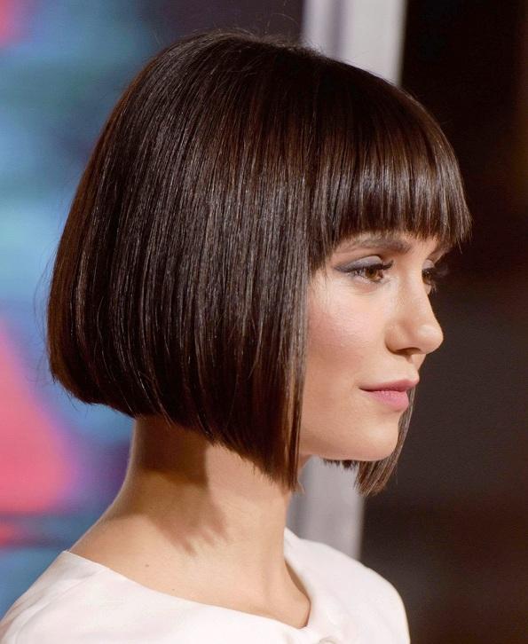 Ова ќе биде најпопуларната фризура во 2020 година