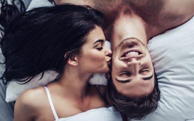 Сексуален хороскоп за 2020 година