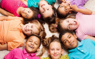 20 смешни изјави што децата ги кажале гласно