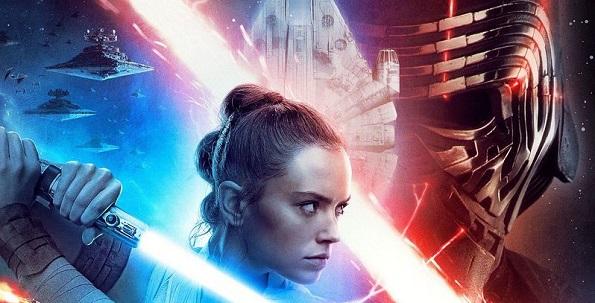 Предлог филмови кои треба да ги погледнете во 2020 година според хороскопскиот знак